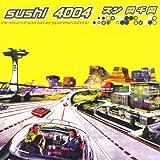 Sushi 4004