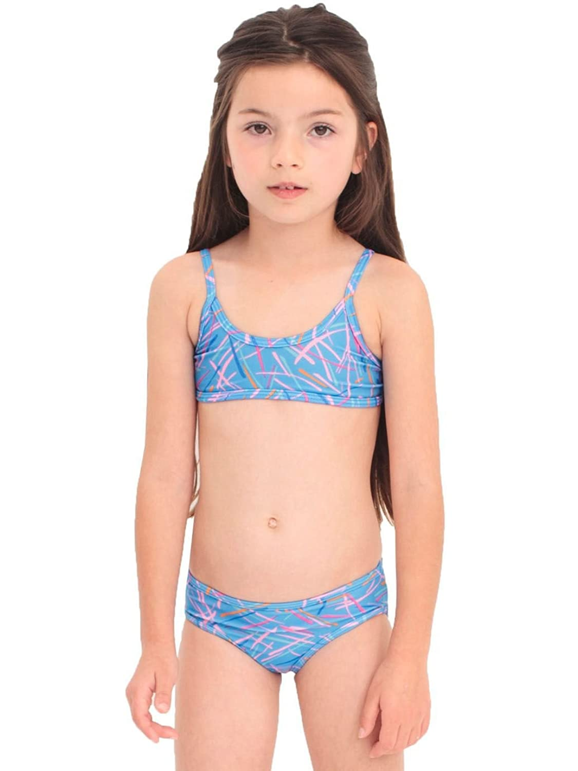 Gallery images and information childrens bikinis