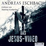 Image de Das Jesus-Video