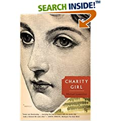 Charity Girl