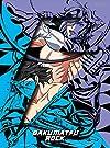 幕末Rock第4巻(初回限定版)(特製CD同梱) [DVD]