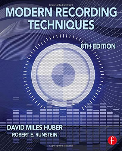 modern-recording-techniques-audio-engineering-society-presents