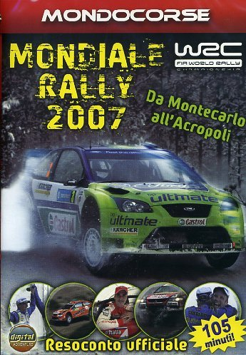 mondiale-rally-2007-da-montecarlo-allacropoli-import-anglais