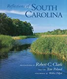 img - for Reflections of South Carolina book / textbook / text book