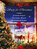 img - for Stay For Christmas: A Place to Belong\A Son Is Given\Angels in the Snow book / textbook / text book