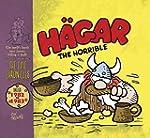 Hagar The Horrible : The Epic Chronic...