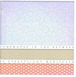 Streetlight Manifesto Somewhere in the Between by Streetlight Manifesto (2007) Audio CD