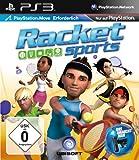 Racket (Move erforderlich)