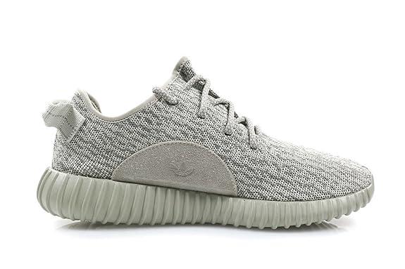 adidas yeezy menn norge