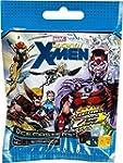 Marvel Dice Masters Uncanny X-Men Sin...