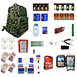 Emergency-Survival-Kit-Prime-Four-For-Earthquakes-Hurricanes-Floods-Tornados-Emergency-Preparedness