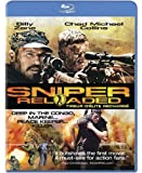 Sniper: Reloaded Bilingual [Blu-ray]