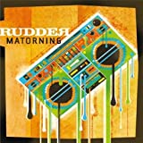 Matorning by Rudder (2010-04-23)