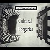 Cultural Forgeries