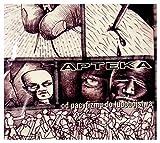 Apteka: Od Pacyfizmu Do LudobAljstwa [CD]