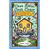 Clean House Clean Planet (Silhouette Special Edition; Silhouette Special Editions Silh) ~ Karen Noonan Logan