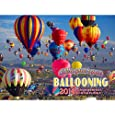 Ballooning Calendars