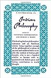 A Sourcebook in Indian Philosophy
