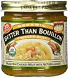 Better Than Bouillon Chicken Base 8 oz