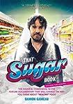 That Sugar Book: The Essential Compan...
