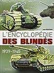 L'encyclop�die des blind�s 1939-1945