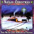 Navajo Christmas by