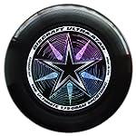 Discraft 175 gram Ultra Star Sport Di...
