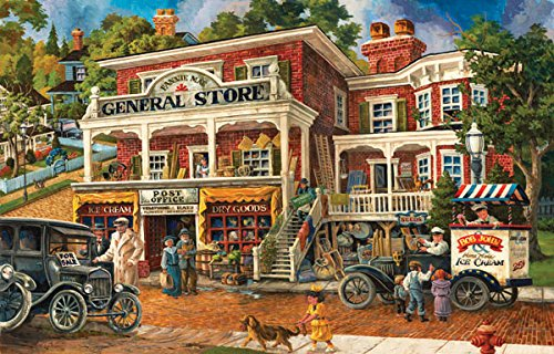 fannie-maes-general-store-a-1000-piece-jigsaw-puzzle-by-sunsout-inc