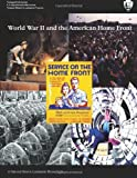 U.S. Department of the Interior National Park Service World War II and the American Home Front
