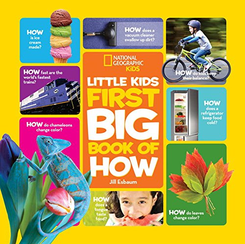 National-Geographic-Little-Kids-First-Big-Book-of-How-National-Geographic-Little-Kids-First-Big-Books