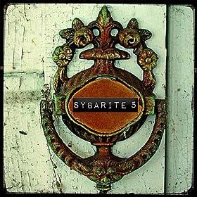 Sybarite5: Disturb the Silence