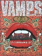 VAMPS LIVE 2012(DVD��������)(�߸ˤ��ꡣ)