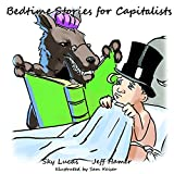 img - for Bedtime Stories for Capitalists book / textbook / text book