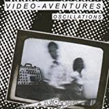 Oscillations by VIDEO-AVENTURES