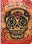 Sugar Skull 2016 – 2017 On-the-...