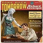 Take Back Tomorrow | Richard Levesque