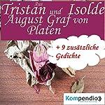 Aus Tristan und Isolde | August Graf von Platen
