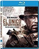 El Único Superviviente [Blu-ray]
