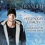 Stranded | HelenKay Dimon