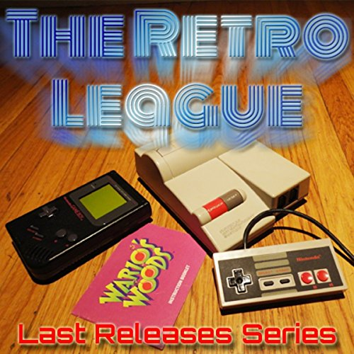 episode-185-game-boy-color-last-releases