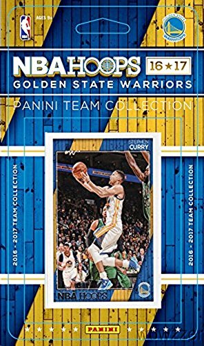 golden-state-warriors-2016-2017-panini-hoops-nba-basketball-brand-new-factory-sealed-complete-licens