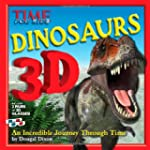 TIME For Kids Dinosaurs 3D: An Incred...