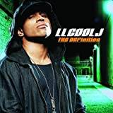echange, troc Ll Cool J, D Blackman - The Definition