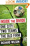 Inside the Divide: One City, Two Team...