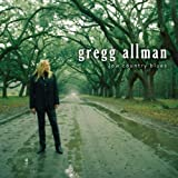 Just Another Rider - Gregg Allman