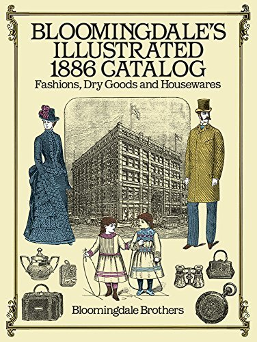 bloomingdales-illustrated-1886-catalog-fashions-dry-goods-and-housewares-by-bloomingdale-brothers-20