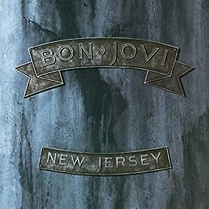 New Jersey (Original Recording Remastered)