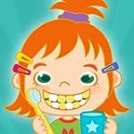 Brushing Time - Make Tooth Brushing F...