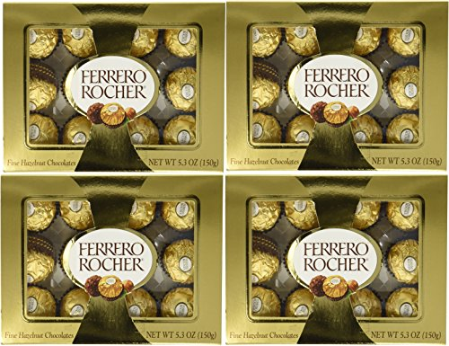ferrero-rocher-fine-hazelnut-chocolate-53oz-pack-of-4