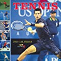 Tennis Wall 2013: The 2013 US Open Calendar